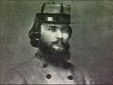 Colonel William C. Oates.jpg