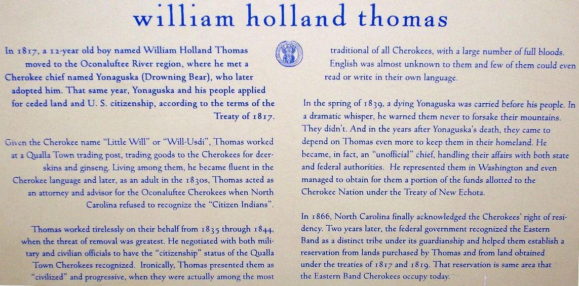 Chief William Holland Thomas History.jpg