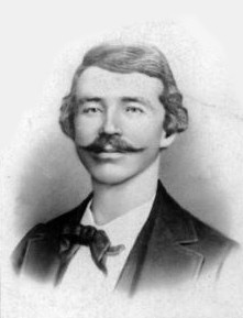 Quantrill's Raiders.jpg