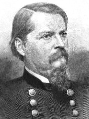 General Winfield Scott Hancock.jpg
