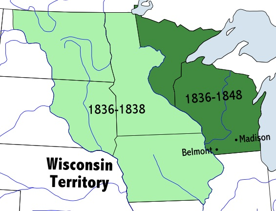 Wisconsin Civil War Map.jpg