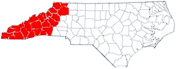 Western North Carolina Map.jpg