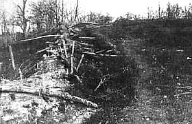 Works on Culp's Hill.jpg