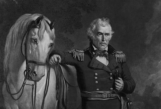 General Zachary Taylor.jpg