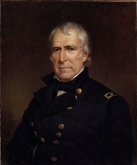 Portrait of General Zachary Taylor.jpg